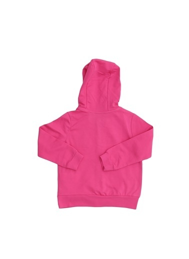 Limon Company Sweatshirt Pembe